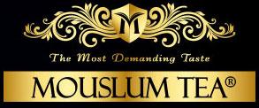 Mouslum Tea
